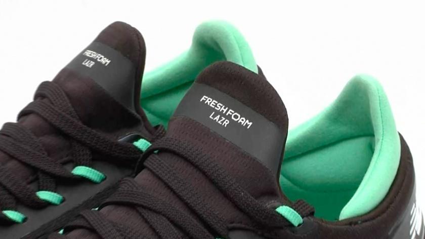new-balance-fresh-foam-larz-v2
