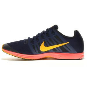 Zapatilla de running Nike Air Zoom Speed Racer 6