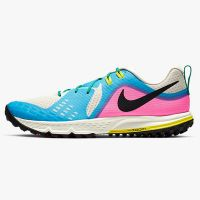 Zapatilla de running Nike Air Zoom Wildhorse 5
