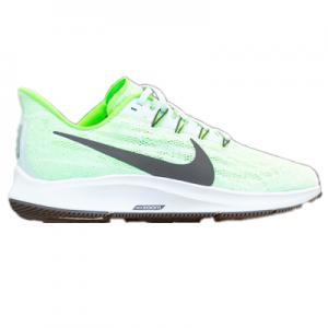 bdbb1ec5264 Nike Pegasus 36  Características - Zapatillas Running