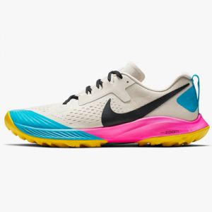 Zapatilla de running Nike Air Zoom Terra Kiger 5