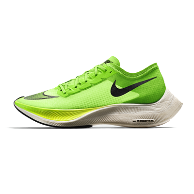 Zapatilla de running Nike ZoomX Vaporfly Next %