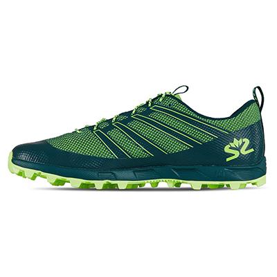 chaussures de running Salming Elements 2
