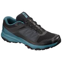 Para Mixta Comprar Zapatillas Running Trail OnlineRunnea Ofertas zMpqUVS