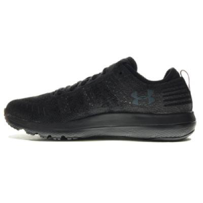 chaussures de running Under Armour Threadborne Fortis