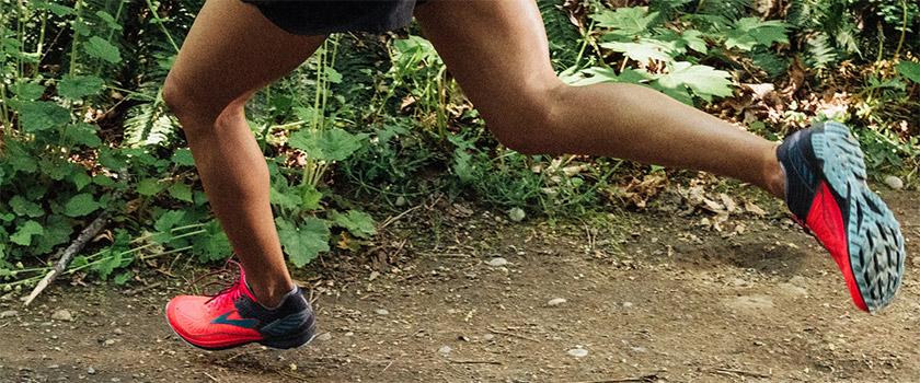 Mejores Correr Trail Running Zapatillas Para A Empezar f7YgvIb6my
