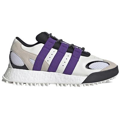Adidas Wangbody Run