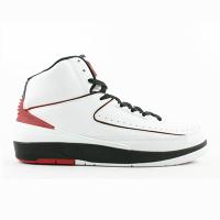 Nike Air Jordan 2