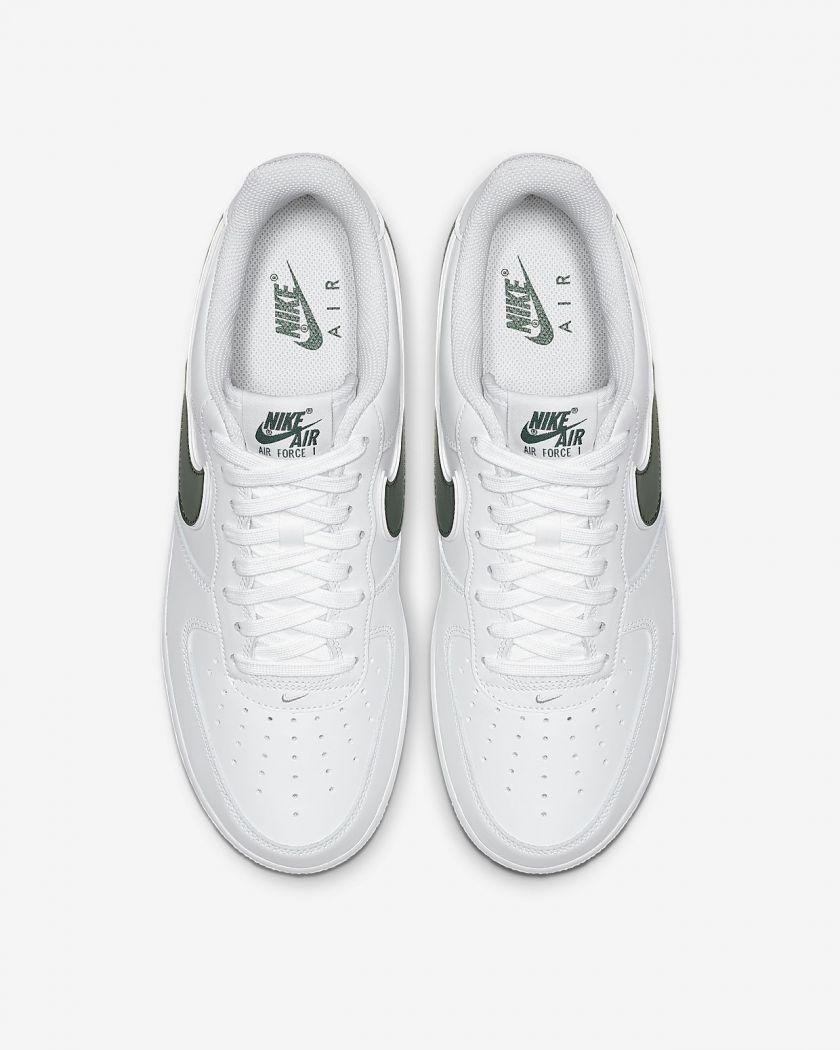 Nike Air Force 1 upper