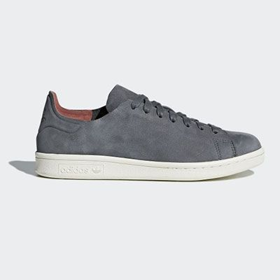 Adidas Stan Smith Nuud