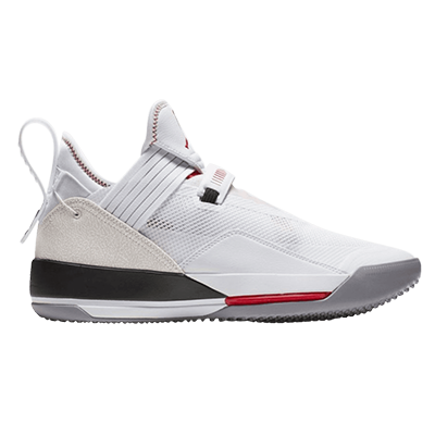 Nike Air Jordan 33
