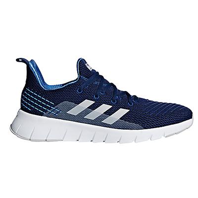 Zapatilla de running Adidas Asweego
