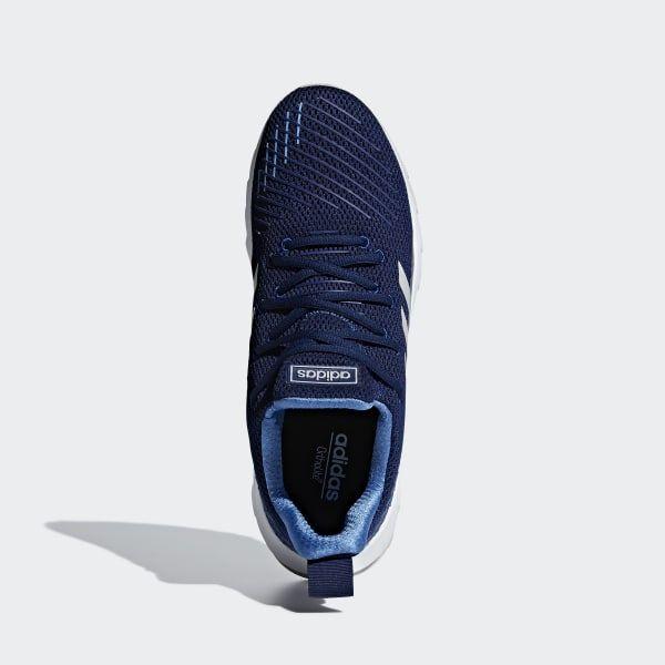 Adidas Asweego upper