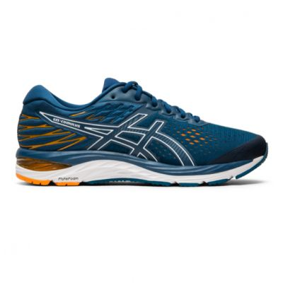 chaussures de running Asics Gel Cumulus 21
