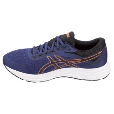 chaussures de running Asics Gel Excite 6