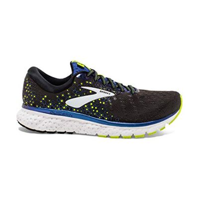 Zapatilla de running Brooks Glycerin 17