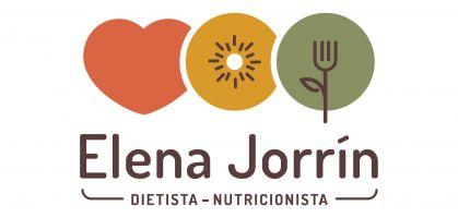 Cómo alimentarte de cara a la Behobia-San Sebastián: Las claves de Elena Jorrín