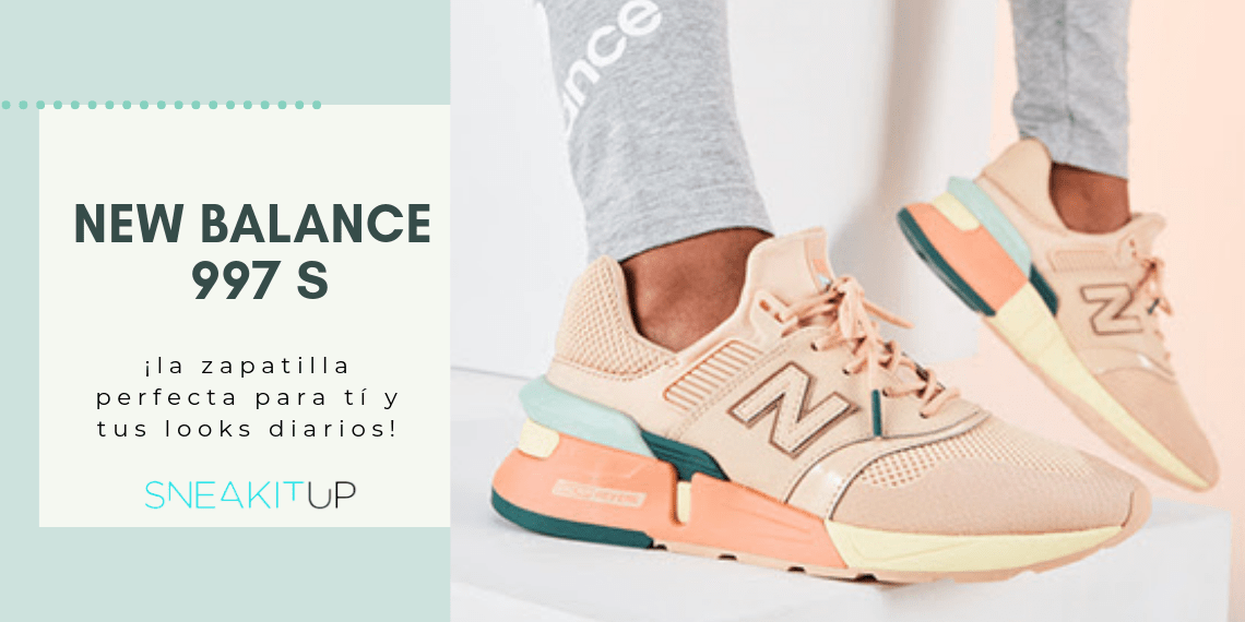 Compra > new balance 997 mujer online- OFF 65 ...