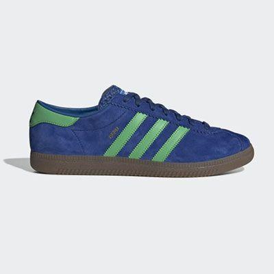 Adidas Bern