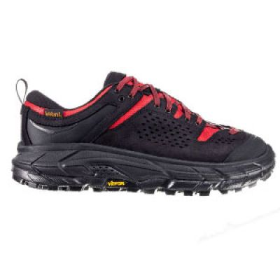 Zapatilla de trekking Hoka One One Tor Ultra Low EG