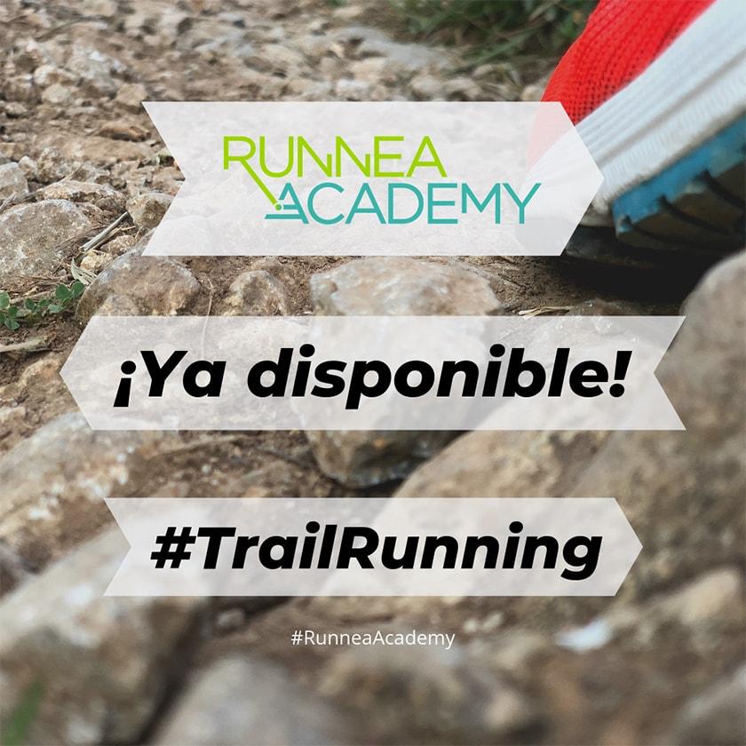 ¿Cómo empezar en trail running con un entrenador cualificado? - foto 1
