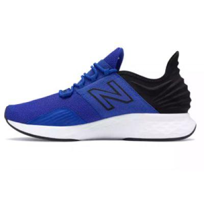 chaussures de running New Balance Fresh Foam Roav