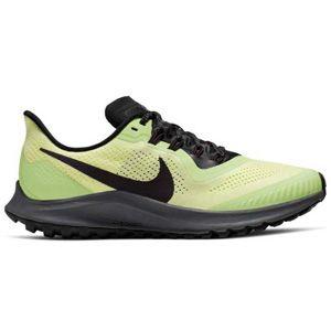 Exactitud Odiseo desconectado  Nike Pegasus 36 Trail: Características - Zapatillas Running | Runnea