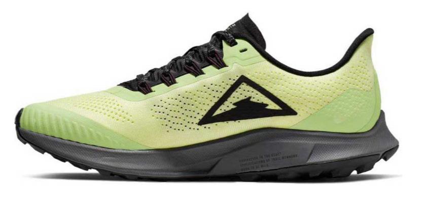 Nike Pegasus 36 Trail, caracteristicas principales