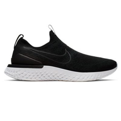 Zapatilla de running Nike Epic Phantom React