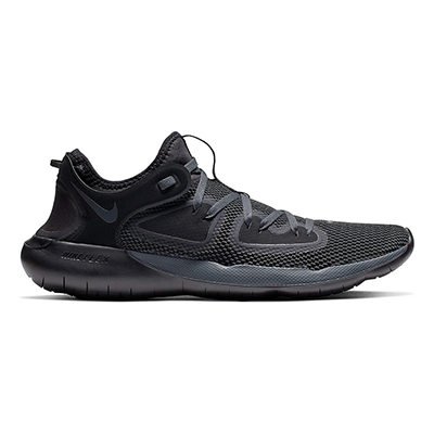 Zapatilla de running Nike Flex RN 2019
