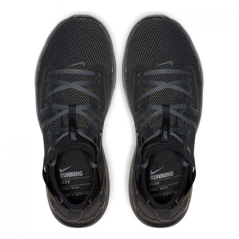 Nike Flex RN 2019 upper