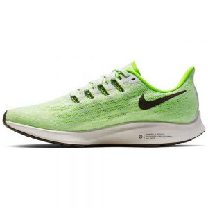 Exitoso Cintura tensión  Precios de Nike Pegasus 36 baratas - Ofertas para comprar online y  opiniones | Runnea