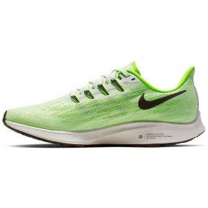 mejilla Desaparecido haz  Nike Pegasus 36: Características - Zapatillas Running | Runnea
