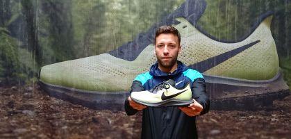 Nike Pegasus 36 Trail: La apuesta de Nike por llevar el trail running al runner popular