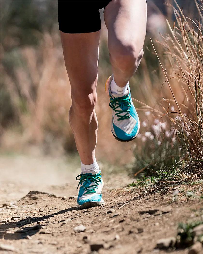 Fotos de las zapatillas de trail running de Nike - Galería Nike Wildhorse 5