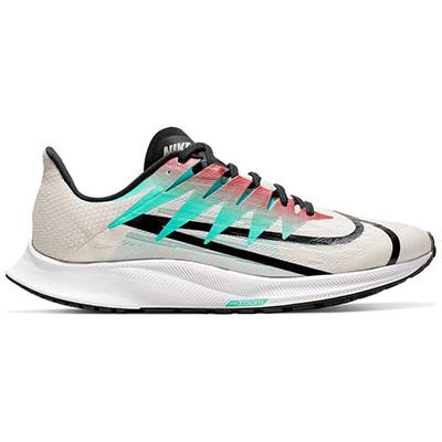 Zapatilla de running Nike Zoom Rival Fly