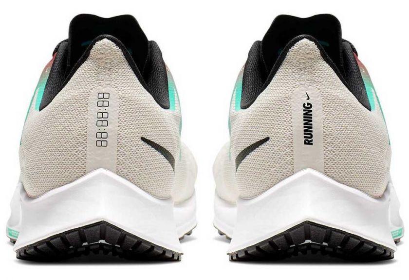 Nike Zoom Rivalry Fly talon
