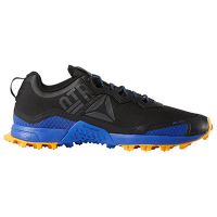 Zapatilla de running Reebok All Terrain Craze