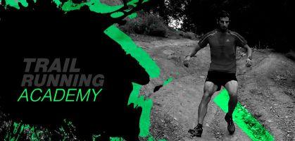 Cómo entrenar la técnica para empezar a correr por el monte