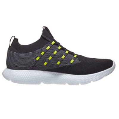 chaussures de running Skechers GOrun 7 Hyper