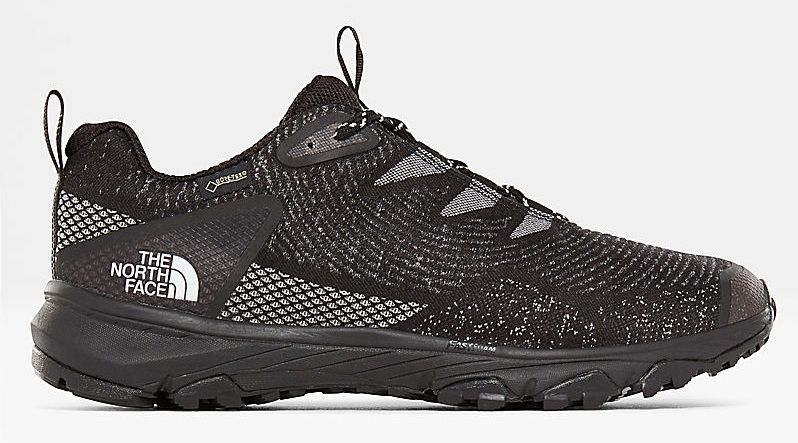 The North Face Ultra Fastpacl III Woven GTX