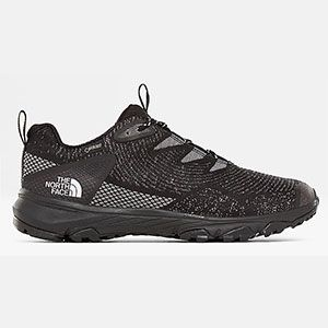 The North Face Ultra Fastpack III Woven