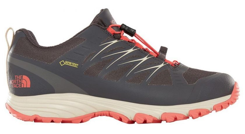 The North Face Venture Fastlace GORE-TEX