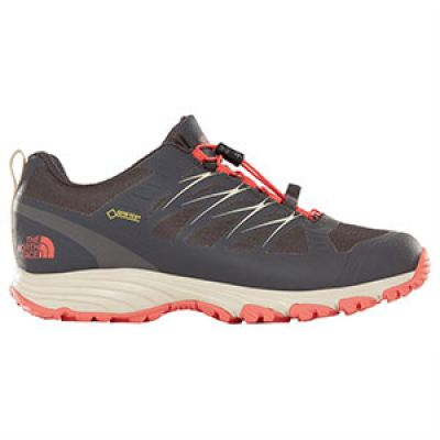 Zapatilla de trekking The North Face Venture Fastlace GORE-TEX
