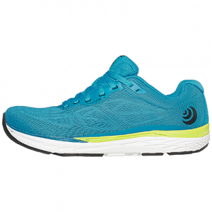 Scarpa da running Topo Athletic Fli-Lyte 3
