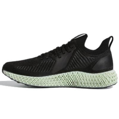 Zapatilla de running Adidas Alphaedge 4D