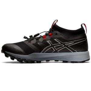 5450009f0c Asics Fujitrabuco Pro: Características - Zapatillas Running | Runnea