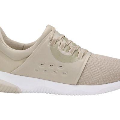 chaussures de running Asics Gel Kenun Lyte