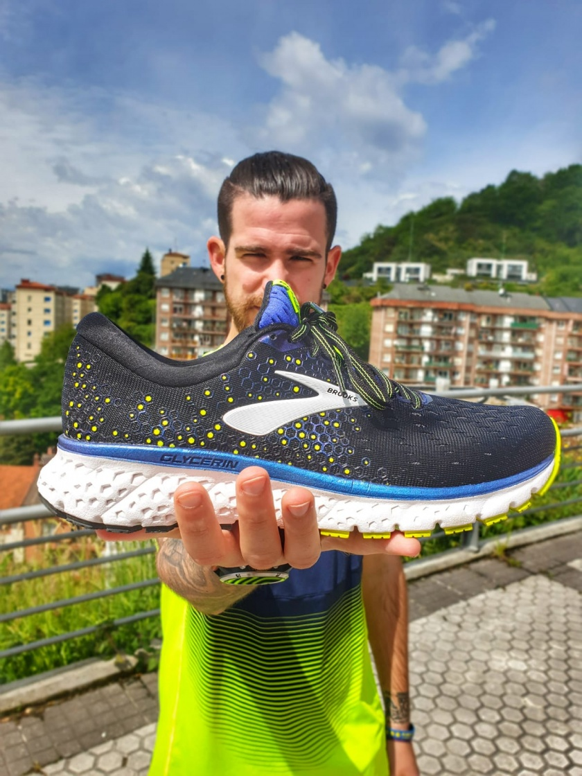 brooks-glycerin-17-review