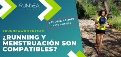 ¿Puedo correr con la regla para preparar y disputar la Behobia San Sebastián 2019?